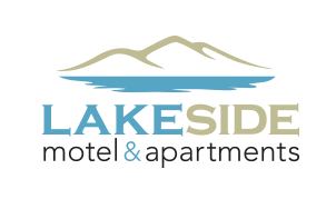 Lakeside Motel & Apartments